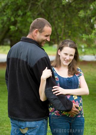 Webster_Maternity_05