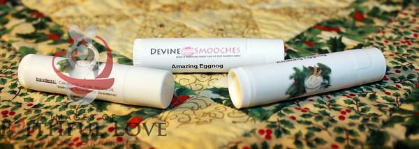 Devine Smooches016