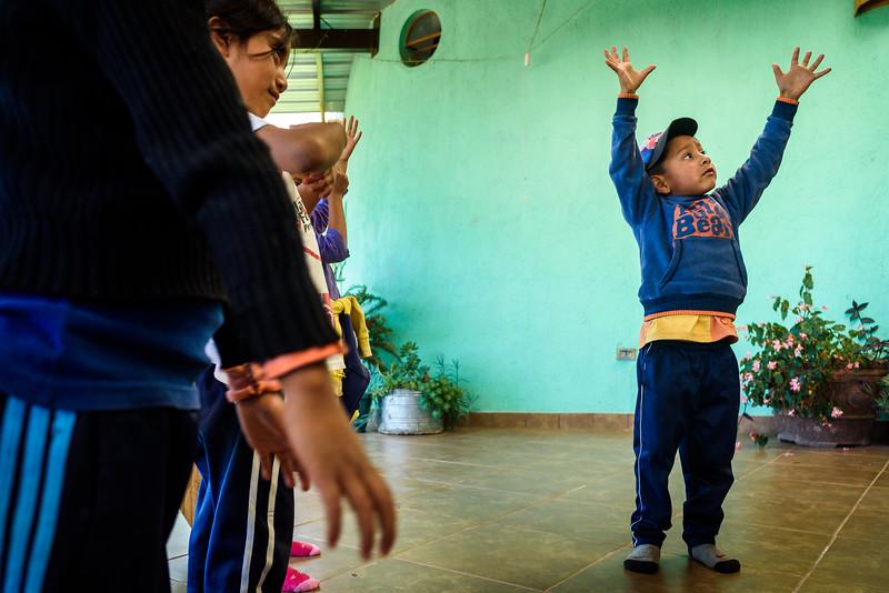 Kelly Giardina - Dance Class - Project Somos 2019-0007