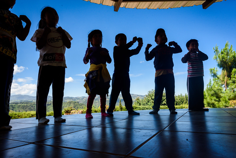 Kelly Giardina - Dance Class - Project Somos 2019-0017