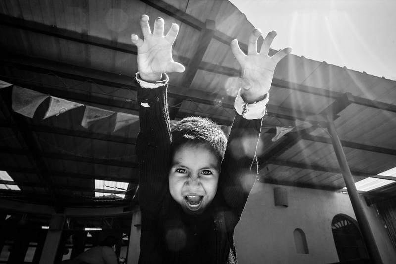 Kelly Giardina - Dance Class - Project Somos 2019-0020