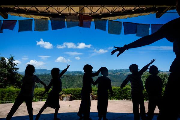 Kelly Giardina - Dance Class - Project Somos 2019-0029
