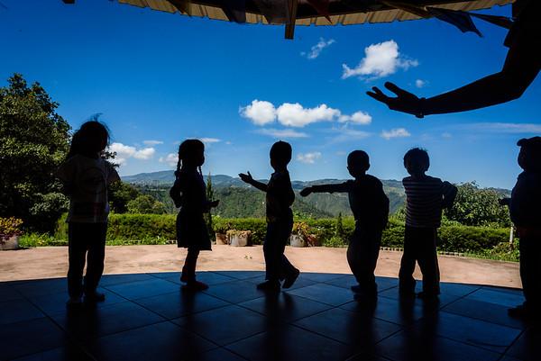 Kelly Giardina - Dance Class - Project Somos 2019-0031
