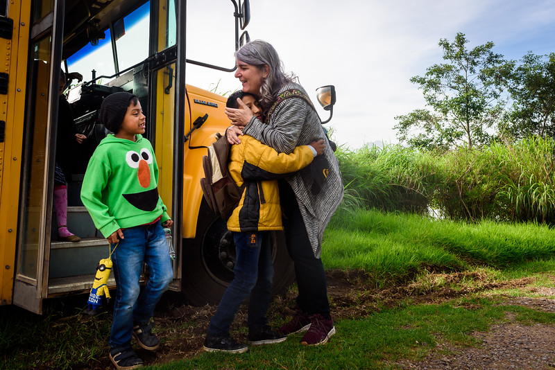 Kelly Giardina - Project Somos - Candids with Kids-0002