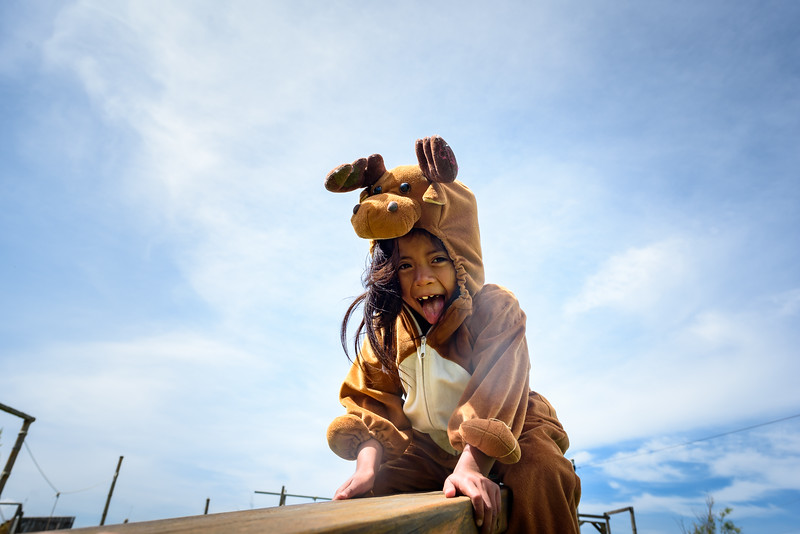Kelly Giardina - Project Somos - Candids with Kids-0024