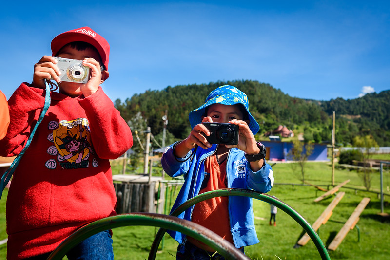 Kelly Giardina - Kids with Cameras - Project Somos 2019-0023
