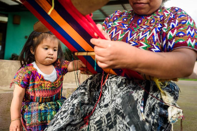 Kelly Giardina - Project Somos - Weaving Photos-0011