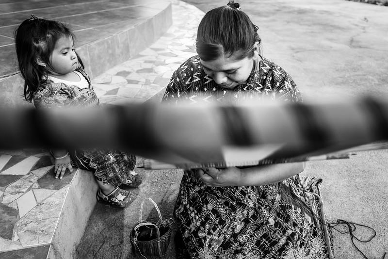 Kelly Giardina - Project Somos - Weaving Photos-0003