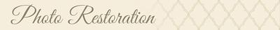 title_restoration