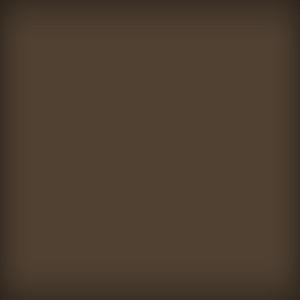 1 brown