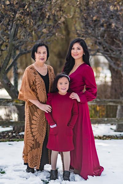 Ramas family-2.jpg