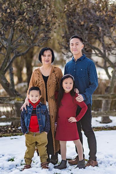 Ramas family-9.jpg