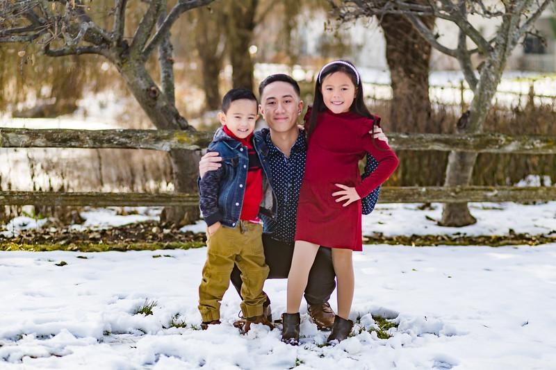 Ramas family-7.jpg