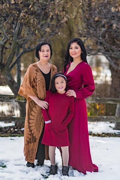 Ramas family-3.jpg