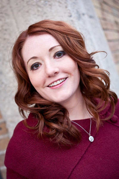 Rochelle Webb