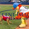 20140611 vs Binghamton-204