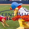 20140611 vs Binghamton-205