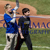 20140426dm vs Altoona-369