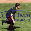 20140426dm vs Altoona-370