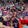 20140508 vs Altoona-158