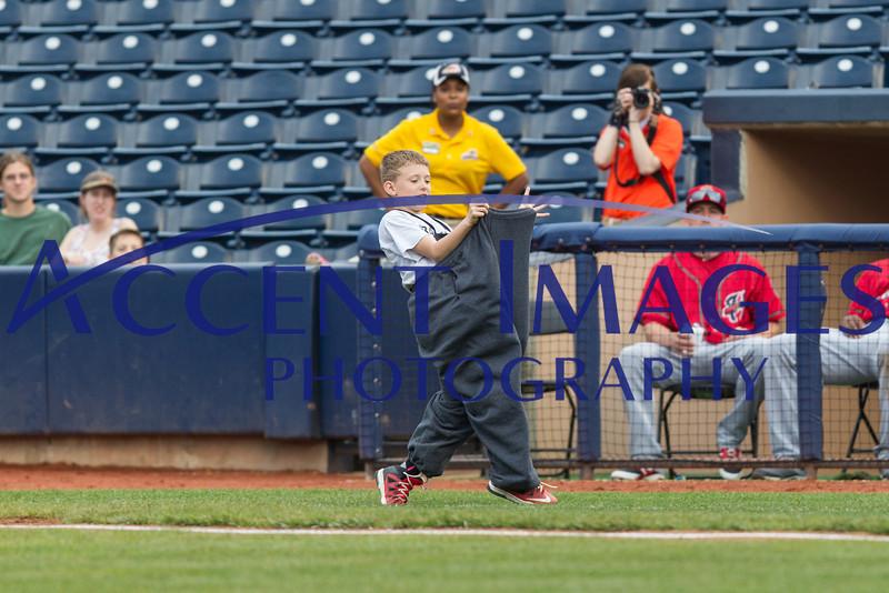 20140512 vs Harrisburg-121