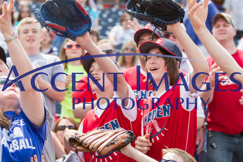 20140511 vs Altoona-93