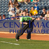 20140508 vs Altoona-187
