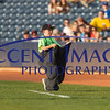 20140508 vs Altoona-190