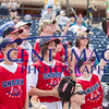 20140511 vs Altoona-89
