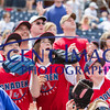 20140511 vs Altoona-92