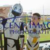 20140512 vs Harrisburg-70