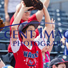 20140511 vs Altoona-91
