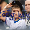 20140510 vs Altoona-78
