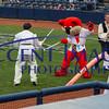 20140512 vs Harrisburg-74