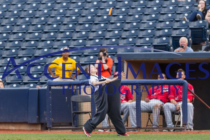 20140512 vs Harrisburg-120