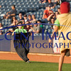 20140508 vs Altoona-188