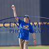 20140508 vs Altoona-172