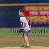 20140510 vs Altoona-151