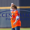 20140508 vs Altoona-168