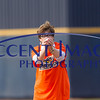 20140508 vs Altoona-166
