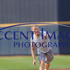 20140508 vs Altoona-176