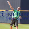 20140508 vs Altoona-163