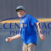 20140508 vs Altoona-171