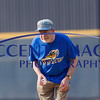 20140508 vs Altoona-170