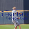 20140508 vs Altoona-174