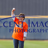 20140508 vs Altoona-164