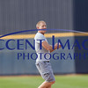 20140508 vs Altoona-173