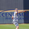 20140508 vs Altoona-175