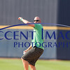 20140508 vs Altoona-162