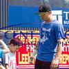 20140611 Kids Camp-16